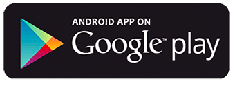 logo google playstore